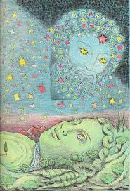 Gaia e Urano