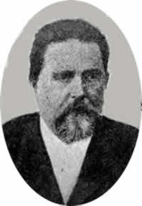 Barão de Drummond