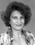 Marilena Angeli