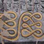 A religião e os astros no Antigo Egito