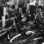 Porto Alegre e a guerra das bicicletas