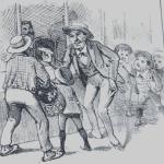 A incrível história do jogo do bicho
