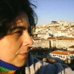 Roteiro da Astrologia Clássica em Portugal