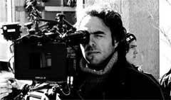 Iñárritu, diretor de Biutiful