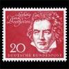 Beethoven e a Nona Sinfonia