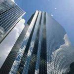 A Astrologia das empresas e recursos financeiros