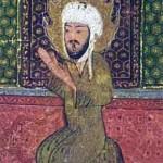 O Islamismo e os signos fixos
