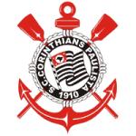 Corinthians, o Timão