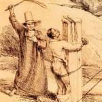 Lei áurea e abolição da escravatura