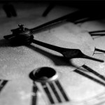Métodos de retificação da hora do nascimento