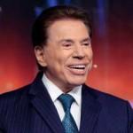 Silvio Santos, um baú cheio de trígonos