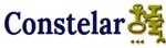 constelar-lora700condensed
