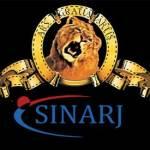 Simpósio do Sinarj em tempos de Júpiter em Leão