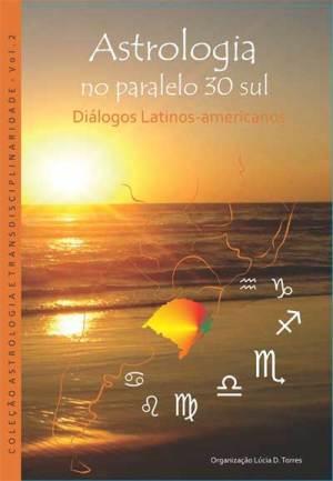 Astrologia no Paralelo 30 Sul
