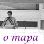Dilma Rousseff, perspectivas do segundo mandato