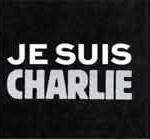 Luas Cheias e Eclipses no atentado ao Charlie Hebdo