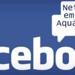 A rede social: Netuno e o Facebook