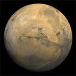 Marte e Vênus nos signos de 1990 a 2009