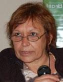 Silvia Ceres