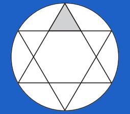 Selo de Salomão