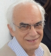 Constantino K Riemma