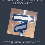 Estilos de atendimento astrológico: é sábado!