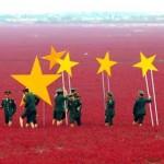 A China Moderna