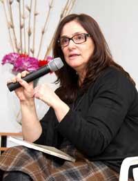 Henriete Fonseca