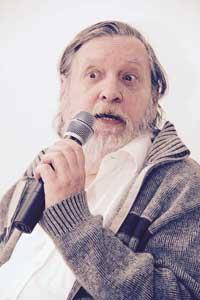 Rui Sá Silva Barros