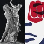Mitos arcaicos e dramas contemporâneos