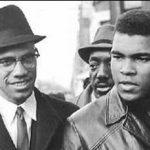 Muhammad Ali: o Islã e a glória olímpica