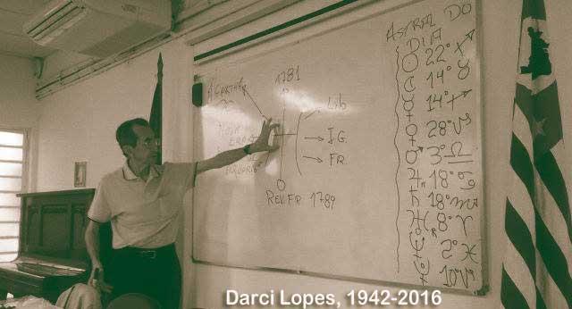darcilopes-aula