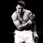 Muhammad Ali, o inimigo da América
