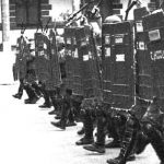2017: o Brasil e o fundo do poço