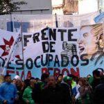 Argentina: entre a Terra e o Ar