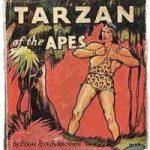 Tarzan, Popeye, Buck Rogers e a Grande Depressão