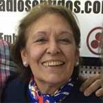 Silvia Ceres, Buenos Aires