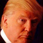 Trump e a América, o fascínio das forças cegas
