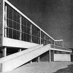 Iate Clube, Pampulha, Oscar Niemeyer