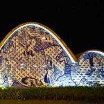 Pampulha, a revolução da arquitetura brasileira