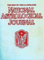National Astrological Journal
