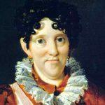 Carlota Joaquina, quase rainha da… Argentina