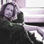 O mapa de Chris Cornell: Scar on The Sky