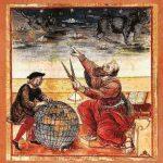 Sinarj promove Astrologia Além dos Signos