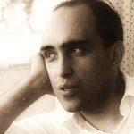 Niemeyer, o boêmio que virou marido