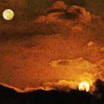 Sol e Lua, o mito do casal divino