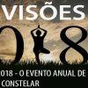 Presságios 2018: o ano em quatro horas de previsões