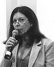 Barbara Abramo