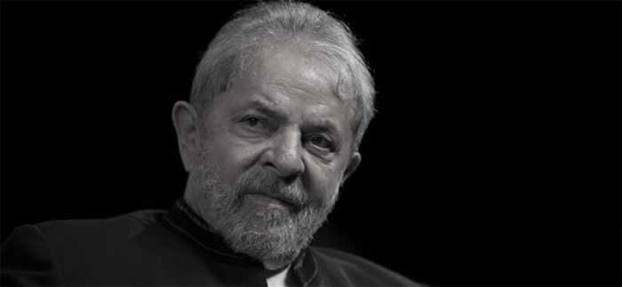 Os treze Ascendentes de Lula: polêmica sem fim