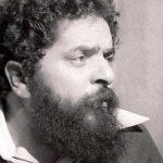 Por que Lula deve ter Ascendente em Sagitário